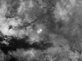 Mysteries Of The Primordial Sky Discover